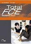 BLACK CAT - CIDEB Total FCE Student´s Book cena od 480 Kč