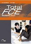 BLACK CAT - CIDEB Total FCE Student´s Book with Vocabulary Maximiser a CD-ROM cena od 662 Kč