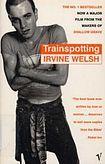 Welsh Irvine: Trainspotting (film) cena od 161 Kč