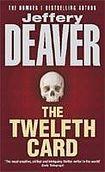 Twelfth Card cena od 238 Kč