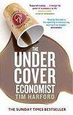 Harford Tim: Undercover Economist cena od 241 Kč