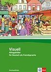 Klett nakladatelství Visuell - NEU cena od 671 Kč