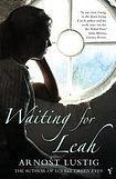 Lustig Arnošt: Waiting for Leah cena od 238 Kč