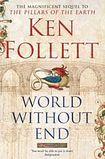 Follett Ken: World Without End cena od 192 Kč