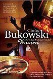 WOMEN ( BUKOWSKI, Ch.) cena od 358 Kč
