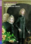 Oscar Wilde: The Picture of Dorian Gray cena od 153 Kč