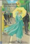 Virginia Woolf: Mrs Dalloway cena od 103 Kč
