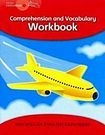 XXL obrazek Macmillan Young Explorers 1 Comprehension and Vocabulary Workbook
