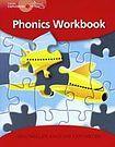 Macmillan Young Explorers 1 Phonics Workbook cena od 200 Kč