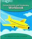 Macmillan Young Explorers 2 Comprehension and Vocabulary Workbook cena od 159 Kč