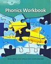 Macmillan Young Explorers 2 Phonics Workbook cena od 200 Kč
