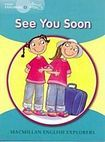 Macmillan Young Explorers 2 See You Soon cena od 92 Kč
