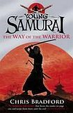XXL obrazek YOUNG SAMURAI: THE WAY OF THE WARRIOR