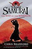 YOUNG SAMURAI: THE WAY OF THE WARRIOR cena od 179 Kč