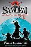 YOUNG SAMURAI: WAY OF THE DRAGON cena od 80 Kč