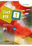 BLACK CAT - CIDEB Ziel FIT 1 Lehrbuch + Audio CD cena od 248 Kč