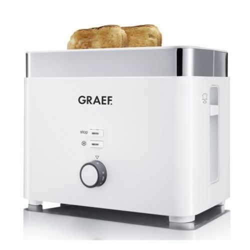 GRAEF TO 61 cena od 1288 Kč