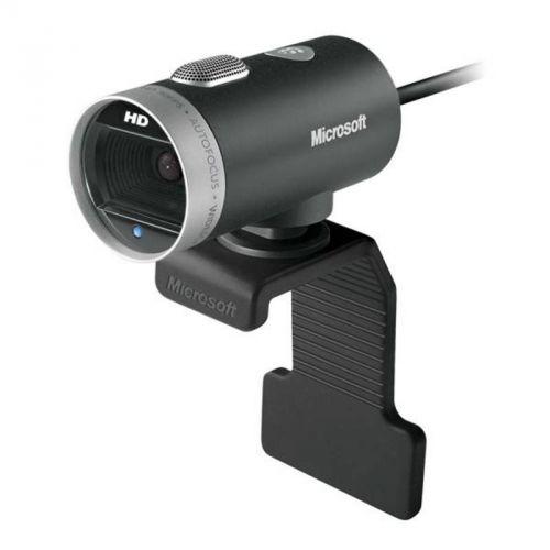 Microsoft Cinema H5D-00015