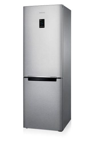 Samsung RB31FERNCSS cena od 12860 Kč