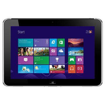 HP ElitePad 900 32 GB