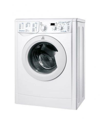 Indesit IWSND 51051 C ECO EU cena od 5290 Kč