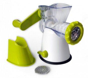 TORO Plastový mlýnek