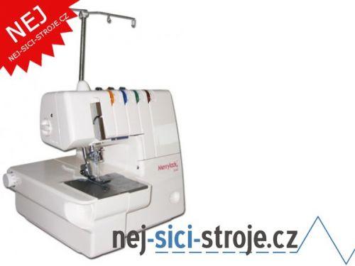 Merrylock MK 3040