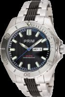 Prim W01P.10198.A