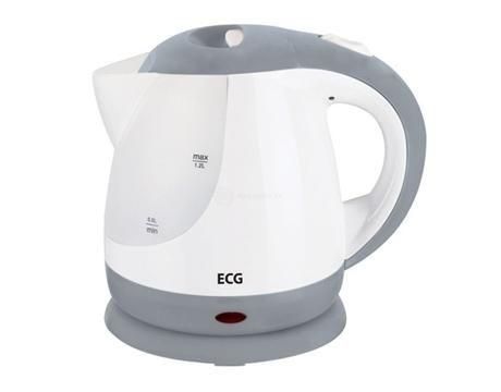 ECG 1210 cena od 0 Kč