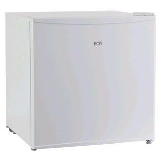 ECG ERM 10470 WA+ cena od 2249 Kč
