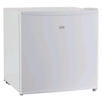 ECG ERM 10470 WA+