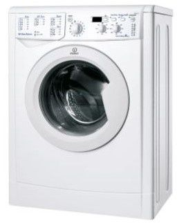 Indesit IWSD 61051 C ECO EU cena od 6970 Kč
