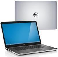 Dell XPS 15 (N-XPS15-N2-712S) cena od 0 Kč
