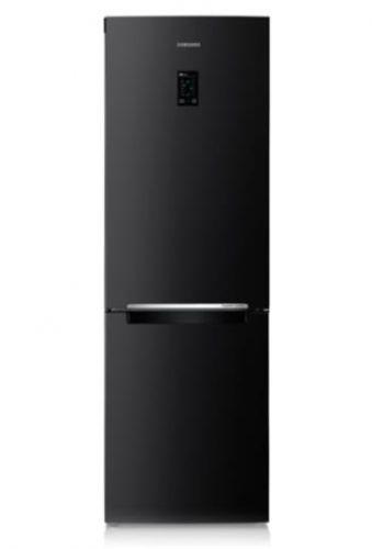Samsung RB31FERNDBC cena od 10889 Kč