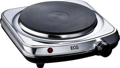 ECG EV 1501 cena od 599 Kč
