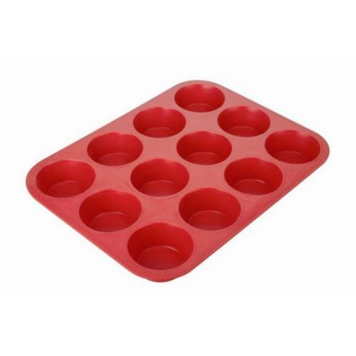 Tescoma DELÍCIA forma na muffiny cena od 295 Kč