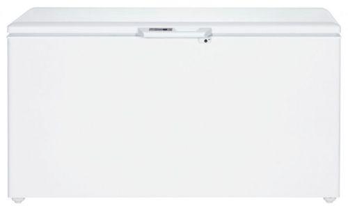 Liebherr GTP 4656 cena od 21999 Kč