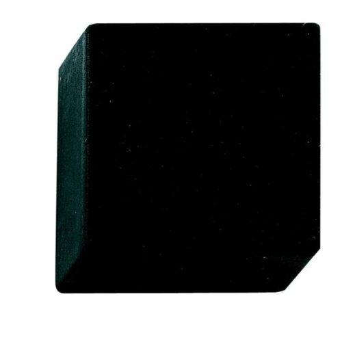 Fiskars magnetické body 2 ks cena od 0 Kč