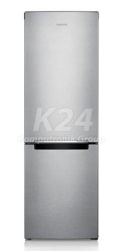 Samsung RB31FSRNDSA cena od 11255 Kč
