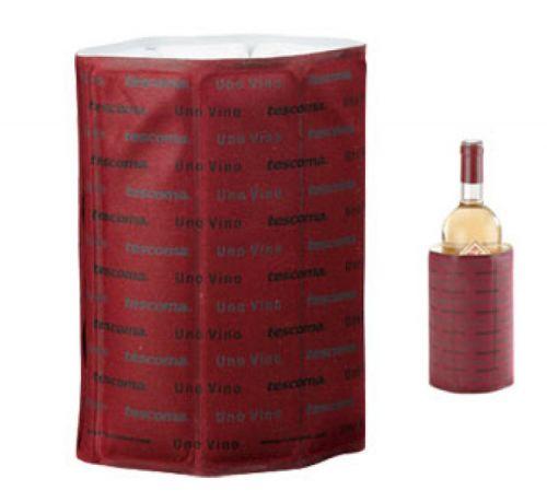 Tescoma UNO VINO chladící návlek na víno cena od 279 Kč