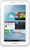 SAMSUNG Galaxy Tab 2 32 GB cena od 7865 Kč