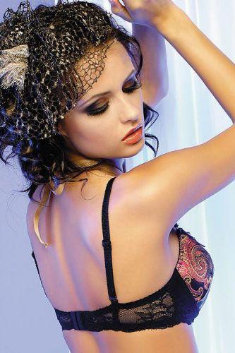 HAMANA Flamenco podprsenka
