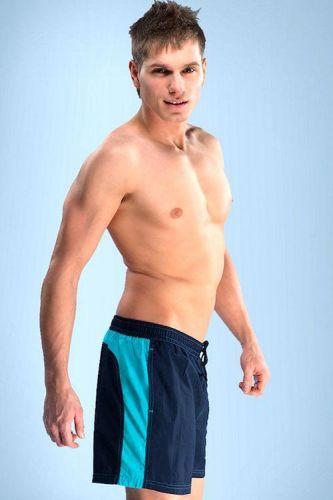 GWINNER Adrian plavky