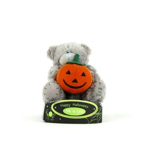 Me to You Medvídek dýně Happy Hallowen 7 cm cena od 0 Kč