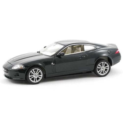 Welly Jaguar XK Coupe 1:24 cena od 0 Kč