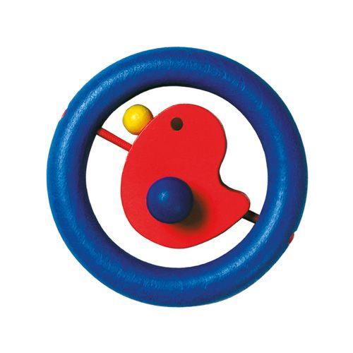 Kroužek do ruky - kachna cena od 77 Kč