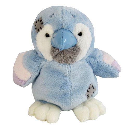 My Blue Nose Friends Papoušek Melody 10 cm cena od 0 Kč