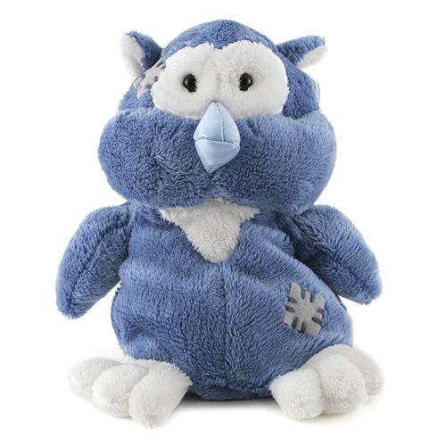 My Blue Nose Friends Sova Midnight 10 cm