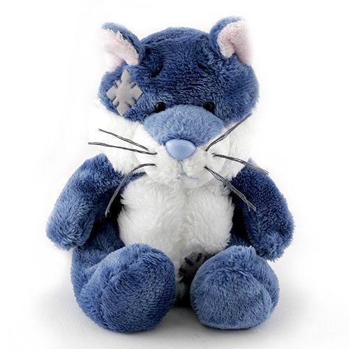 My Blue Nose Friends liška Baffle 10 cm cena od 149 Kč