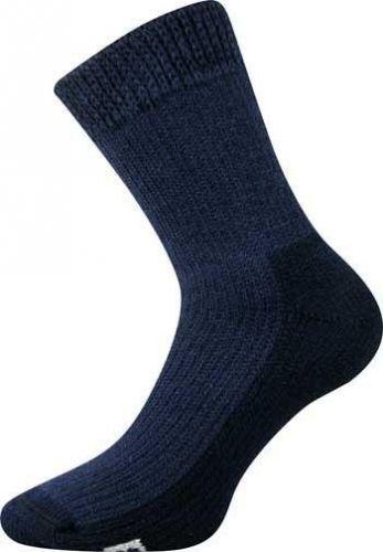 BOMA Spací ponožky cena od 89 Kč - Srovname.cz 5cf0ae41ab